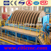 Disk Vacuum Filter in Metallurgy, Chemical Industry pictures & photos