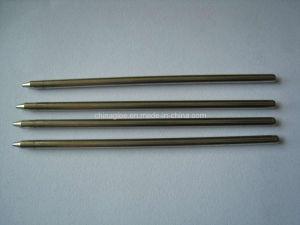 Pen Refills (GBPR-1005)