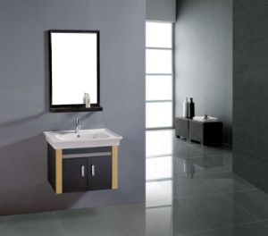 Bathroom Cabinet (YL-G0051)