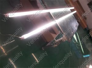 Quality Control Service and Product Inspection Service for LED Lighting pictures & photos