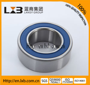 DAC30600037 Auto Wheel Bearing