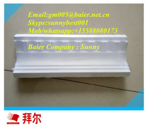 Gypsum Cornice with High Strength pictures & photos