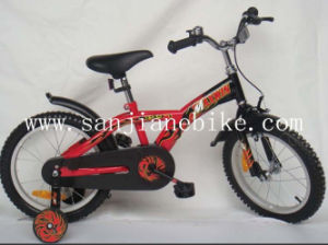 Colorful Children Bicycle Bike (SJKB-006)