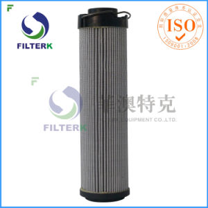 Replacement Hydac Oil Filter Cross Reference pictures & photos