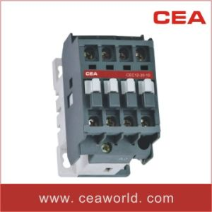 A- AC Contactor pictures & photos