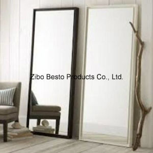 Extra Large/Huge/Oversized/Big Free Standing Mirror