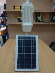 High Quality Solar Street Light with Ce Certification (HF112-2) pictures & photos