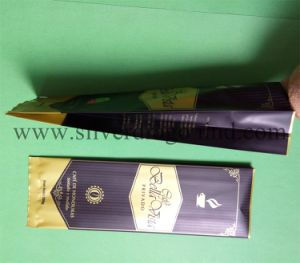 UV Protection Coffee Bag with Coffee Bean Packing pictures & photos