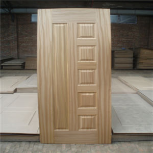 More Than 100 Type Moulded HDF Door Skin Plywood with Ep Teak & China More Than 100 Type Moulded HDF Door Skin Plywood with Ep ... pezcame.com
