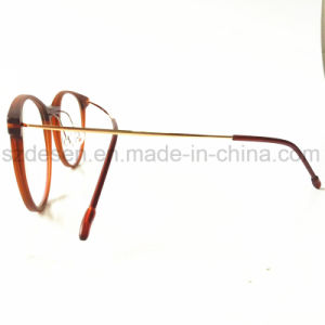 Shenzhen China Wholesale Fashionable Portable Eyewear Optical Frame pictures & photos