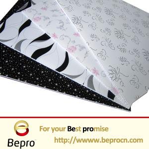 PVC Ceiling Tile 595*595mm (HC18)