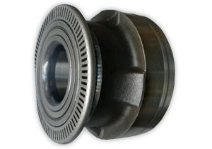 Truck Wheel Bearing 201042 for Renault Midlum Truck Used Bearing pictures & photos