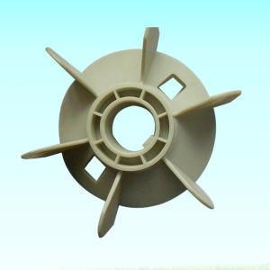 Atlas Copco Air Compressor Cooling Radiator Fan pictures & photos