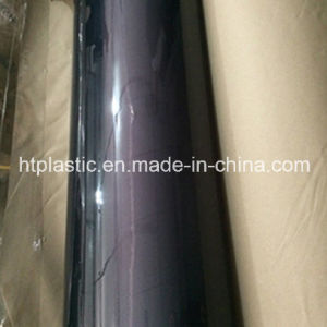 Vinyl Film with Ctrstal Size0.07-3.5mm 3 pictures & photos