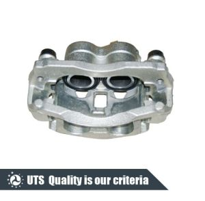 Brake Caliper for Iveco Daily III 42560072, 42555557, 504139833 pictures & photos