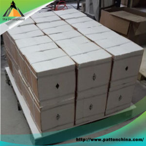 High Quality Fireproof Ceramic Fiber Module for Furnace