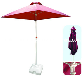 Patio Umbrella (KZD104)
