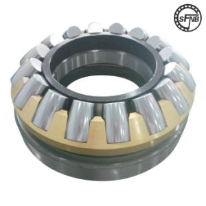 Roller Bearing 29415m China Bearing pictures & photos