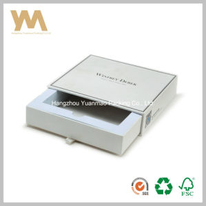 Recycled Paper Drawer Box in China pictures & photos