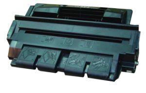 Toner Cartridge for Canon FX-6 (HL FX-6)