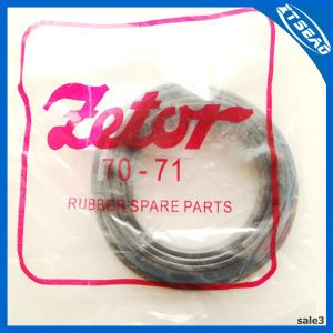 Zetor Tractor O Ring Sets Repair Kits with Good Quality pictures & photos