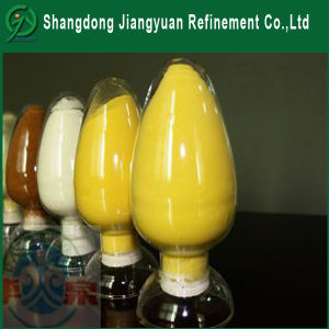 The Largest Supplier Polyaluminium Chloride Price in China pictures & photos