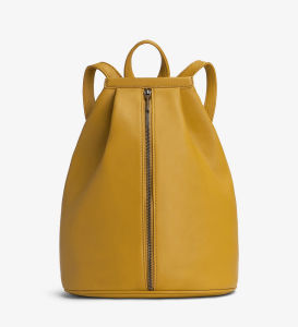 2016 New Designer Handbags Fashion Backpack Women Bag (LDO-160956) pictures & photos