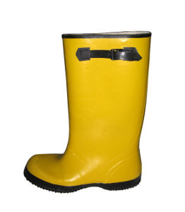 Men′s Work Rubber Boots pictures & photos