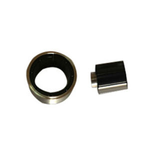Strong Good Quality N35sh Magnetic Assembly pictures & photos