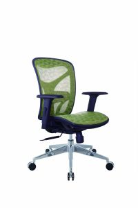 Modern Sell Typist Computer Task Chair pictures & photos