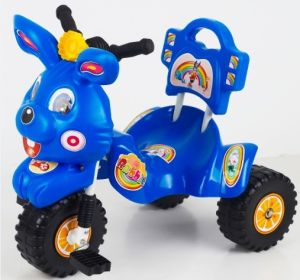 Plastic Children Toy Kids Ride on Toy Car Baby Car Toy with Ce pictures & photos