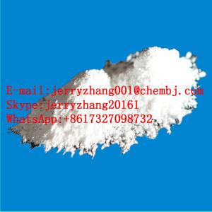 Dmaa 99% Forthane CAS 13803-74-2 Food Additive 4-Methyl-2-Hexanamine Hydrochloride