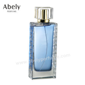 Hot Selling Designer Brand Perfume with Glass Bottle pictures & photos