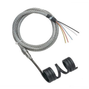 High Quality Hot Runner Heating Coils pictures & photos