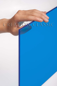 4mm-10mm Ford Blue Float Glass pictures & photos
