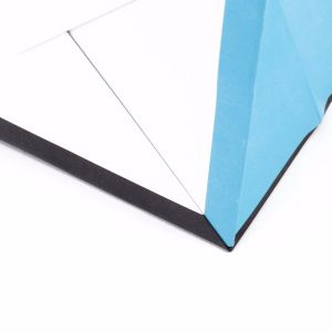 Cheap Glossy Lamination Professional Factory 4c Printing Paper Bag pictures & photos