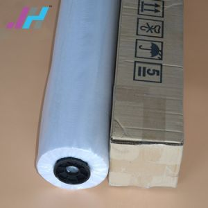 Digital Printing PVC Vinyl Sticker for Advertising pictures & photos