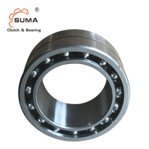 One Way Hydraulic Clutch Release Bearings Gfk45 with Manufacturer Price pictures & photos