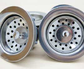 Basket Strainers pictures & photos