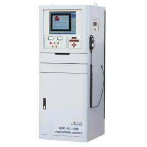 Jiangsu Taizhou CNC Multi-Cutting Wire EDM Cut Prices pictures & photos