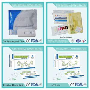 Tumor Marker, Rapid Test Kit, Tumor Test, Screen Test, Test Kit pictures & photos