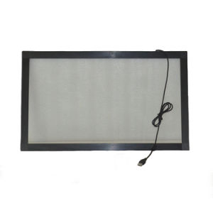 Factory Direct 17-55 Inch Waterproof Infrared Touch Panel, Touch Screen pictures & photos