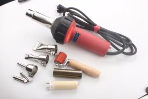 Hand Tool Welding Machine Hand Tool pictures & photos