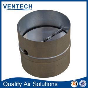 One Way Ventilation Shutter, Ventilation Damper, Damper for Air Diffuser pictures & photos