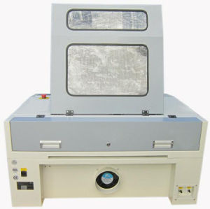 Long Lifetime Laser Cutting Machine for Model From Sunylaser pictures & photos