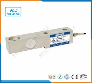 Shear Beam Load Cell Czl801 pictures & photos