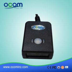 F3100/F4100 2D Fixed Kiosk Barcode Scanner Module pictures & photos