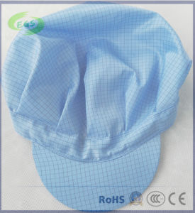 5mm Grip Anti-Static Working Headwear Safety Cap pictures & photos