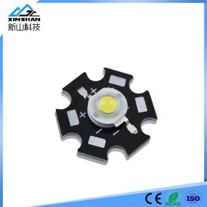 3W High Power LED Chip Beads