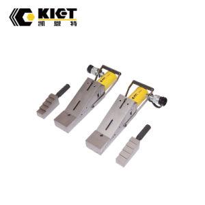 Kiet Brand Fsm Series Mechanical Flange Spreader pictures & photos